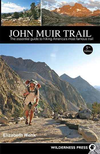 The cost of hiking the John Muir Trail.....a good site