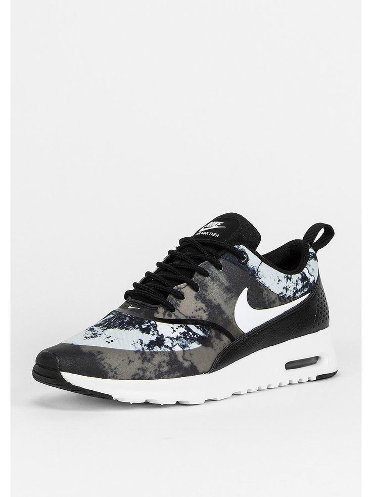 discount code for nike air max thea custom patterned d4011 0fbc4