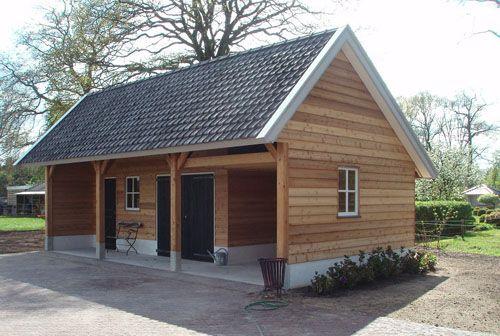 Potdeksel zweeds rabat western red cedar gevelbekleding buitenkant huis pinterest we tes - Huis buitenkant ...