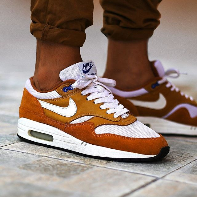 nike air max 1 curry atmos nz