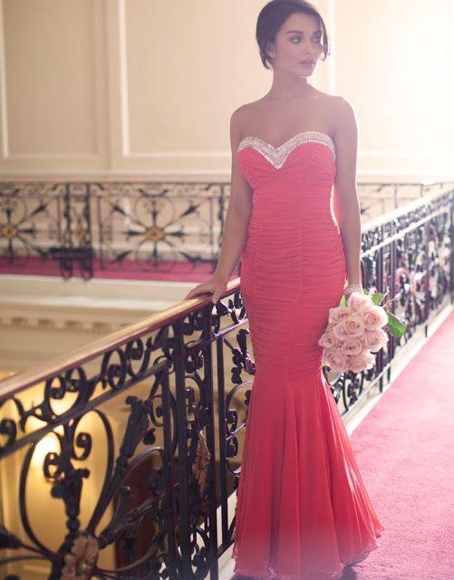 18 best Lipsy Abiye Modelleri - Night Dresses images on Pinterest ...