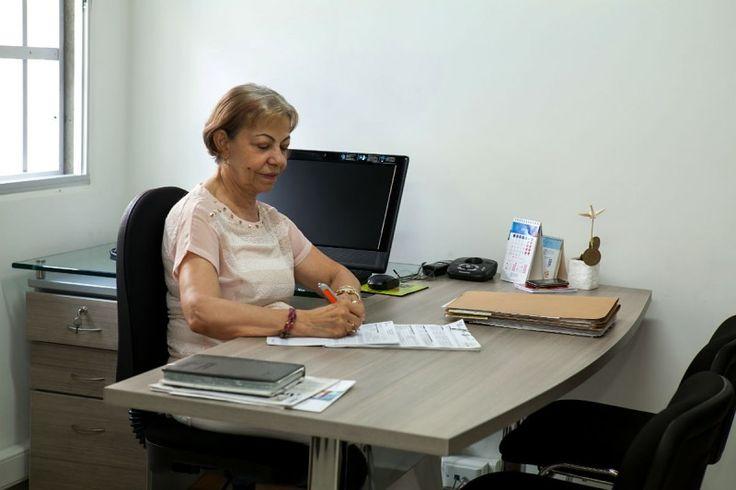 Abogados responsabilidad civil Antioquia