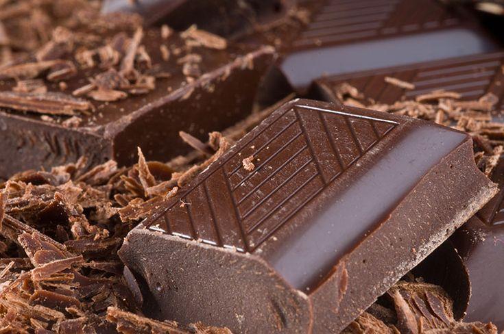 Cinco alimentos para diminuir a ansiedade