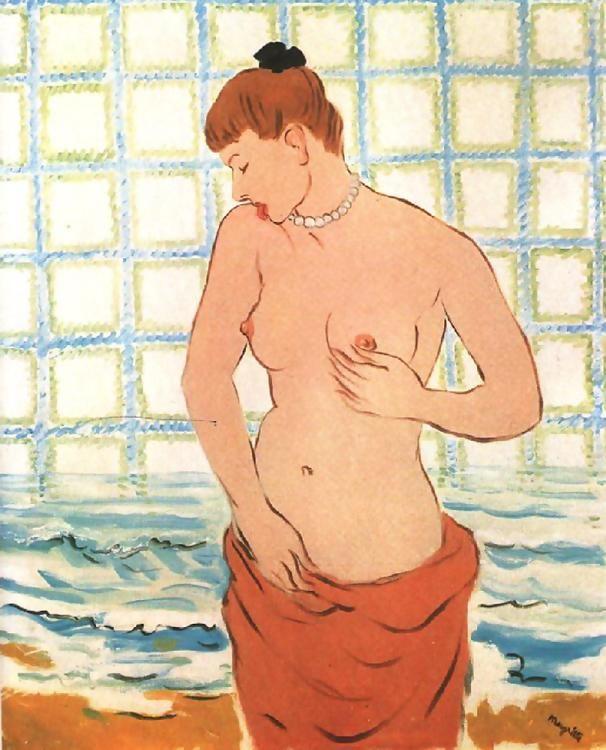 René Magritte, 00001747-Z