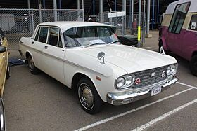 Toyota Crown MS40 1962.jpg