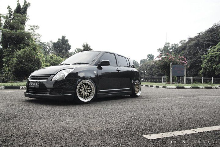 suzuki swift attitude custom - Google Search