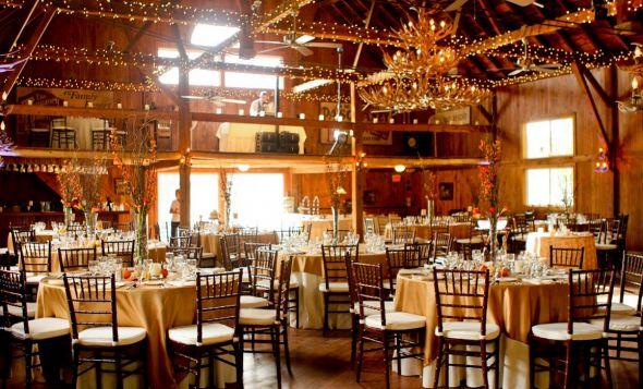 164 Best Venues Images On Pinterest Wedding Ideas