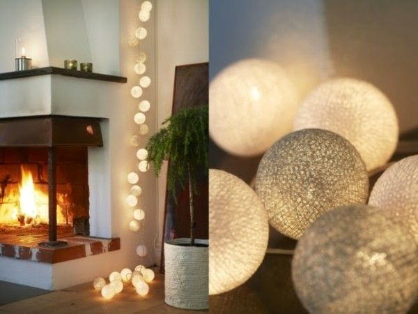 6225 best Dekoration - Decoration ideas - Deko ideen images on - wohnzimmer deko lila