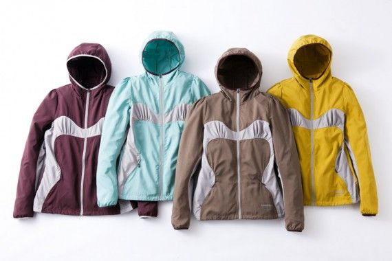 nike-unvercover-gyakusou-spring-2012-collection-detailed-look-36