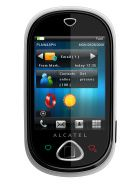 alcatel OT-909 One Touch MAX specifications