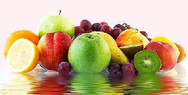 Fruit diet. best way to lose weight fast