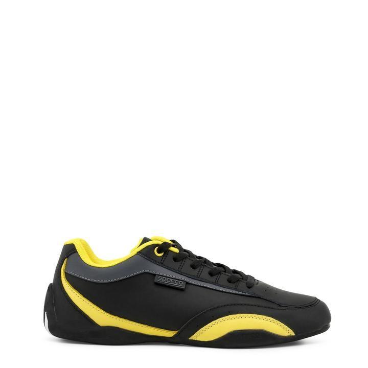 Sport shoes men, Driving shoes, Sneakers