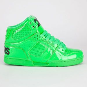 Dude shoes,, I'd totally rock these though #favoritecolor