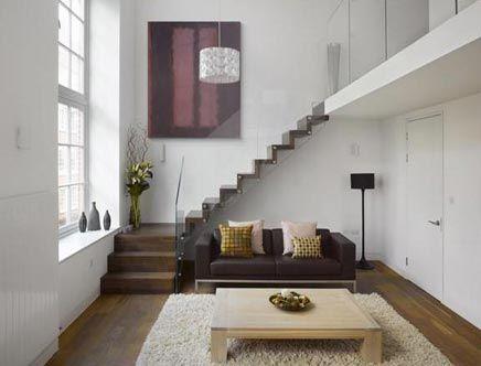 Moderne inrichting voor je huis | Inrichting-huis.com