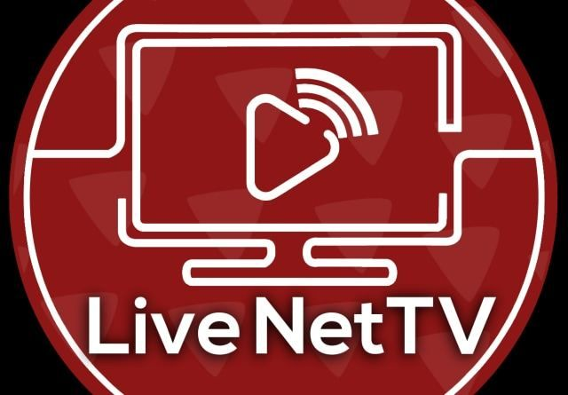 Livenettv App Download For Android Latest Live Tv Apk Kodi Live Tv Tv App Free Tv Streaming