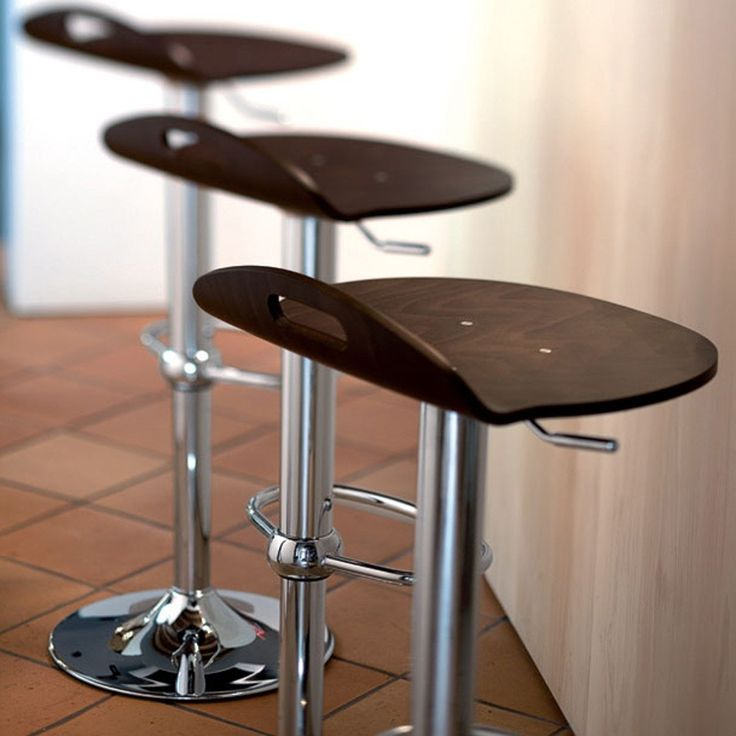 Connubia Calligaris Rock Bar Stool From Lime Modern Living Find A Range Of Contemporary And Furniture Leading Designer Brands