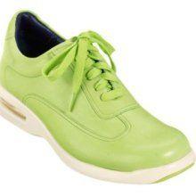 Cole Haan Air Conner Men's C11278 Lace Up Fashion Sneaker (10 D(M) US) Cole Haan. $174.75