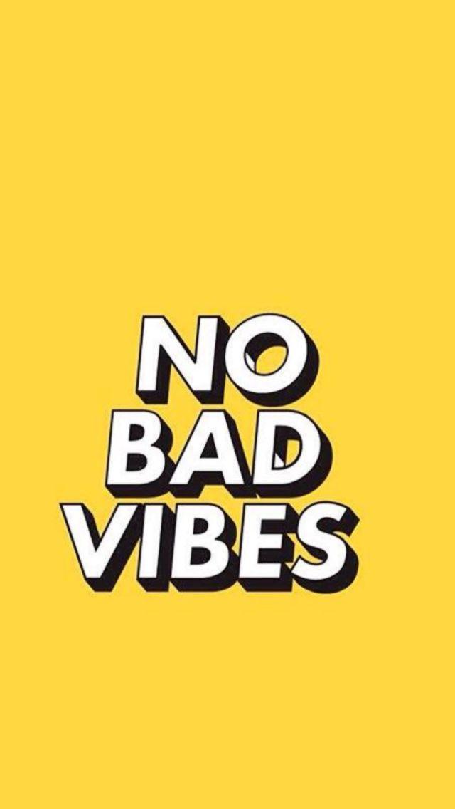 aesthetic yellow Tumblr Citações amarelas, O papel de