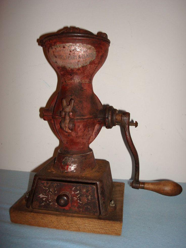 Dry grinder online dating 1