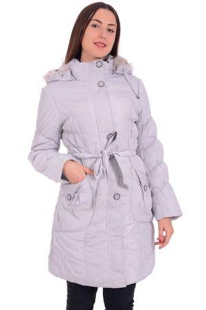 Куртка Rose Heart А005 - Супермаркет Выгодных Покупок