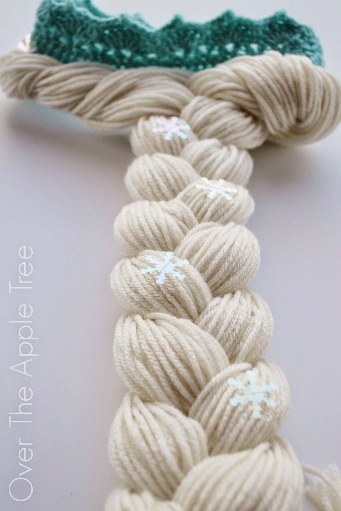 1367 best Crochet Hats images on Pinterest | Crochet ideas, Hat ...