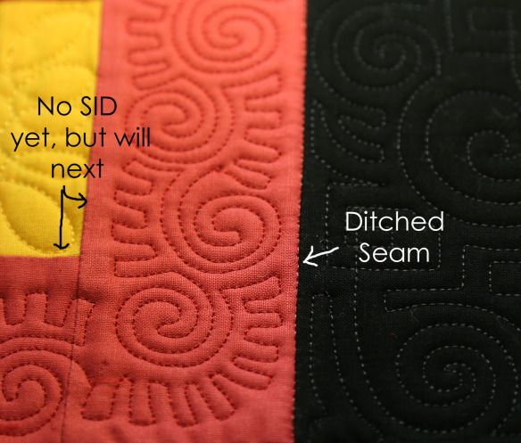 879 best free motion quilting designs images on Pinterest | Free ... : quilts designs free - Adamdwight.com