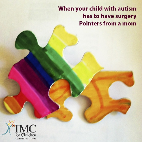 the struggles of autistic students to fit in to society Do you want to know more about autistic children in mainstream education   according to the national autistic society, more than 1 in every 100 of the.