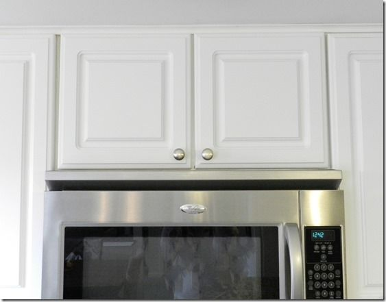 Grease Cleaner For Kitchen Cabinets 55 best cleaning grease images on pinterest | cleaning tips, diy