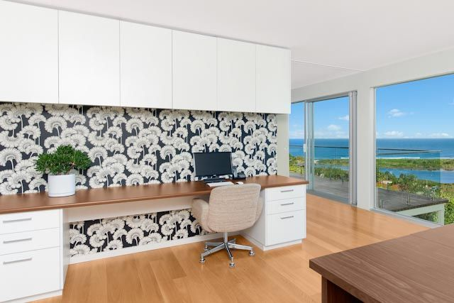 Helping a client to re decorate their office. We love the end result! http://www.helloyellowinteriors.com/