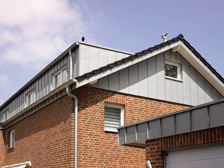 82 Best Gutters Amp Miscellaneous Images On Pinterest