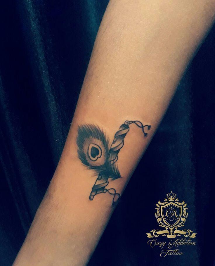 10 Best Om Tattoos Images On Pinterest