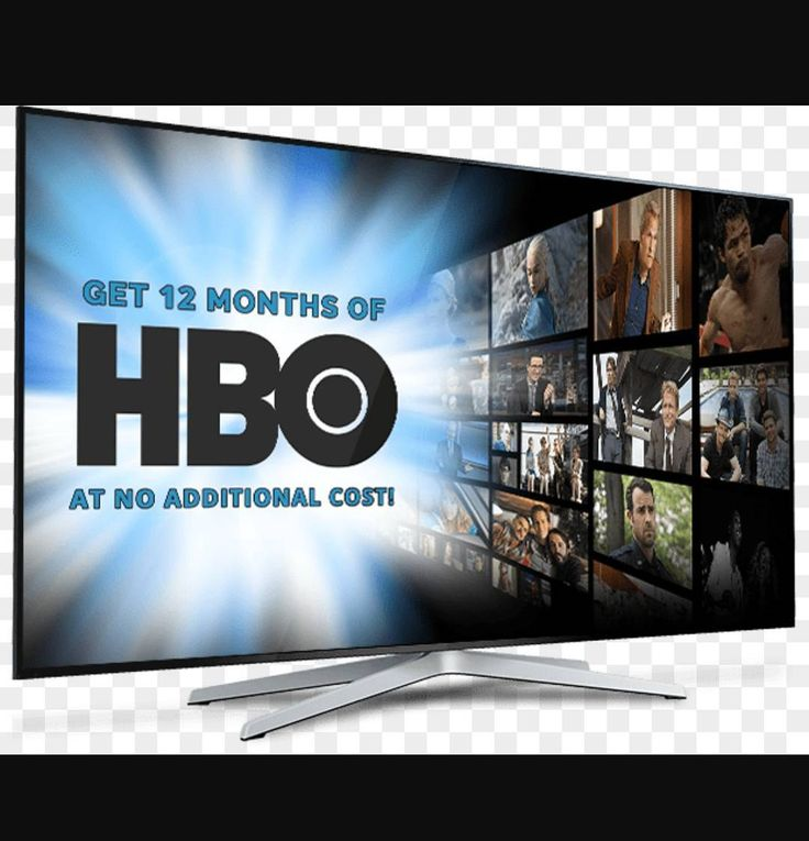Sign up with Dish Network and you could get HBO free for an entire year! Think of all the Silicone Valley you could watch!  #genesissatellite #genesisllc #genesis #dishnetwork #dish #satellitetv #satellite #hbo #siliconvalley #westworld #trueblood #gameofthrones #truedetective #thesopranos #thewire #veep #deadwood #girls #sexandthecity