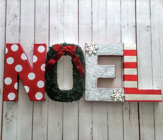 Best 25+ Paper Mache Letters Ideas On Pinterest