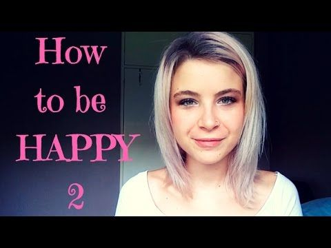 How to be Happy | Part 2 | Design Life  #happiness #Youtube #videos #video #vlog