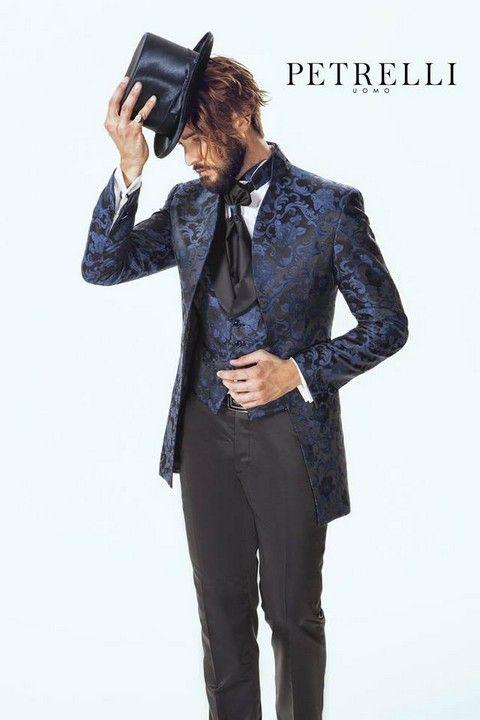luxusny-pansky-oblek-svadobny-salon-valery3