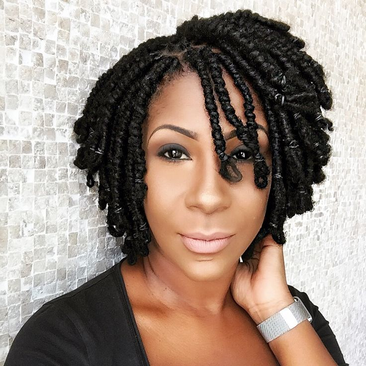 NEW STYLE ALERT!!! – – – #simplydreadful #womenwithlocs #womenwithdreads #locs #naturalista #blackisbeautiful #locnation #locd #longlocs #teamnatural #kinkyhair #locjourney #nolye #naturalhairjourney #kinkycurly #nappyhair #dreadhead #kinks #4CHair #teamlocs #locknots #ilovemyhair #naturalhair #loclife #locstyles #teamnatural #blackgirlmagic #blackgirlsrock #locgoals