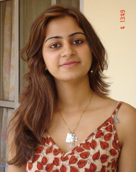 Mumbai Married Unsatisfied Women Housewife Hindi Marathi -5090