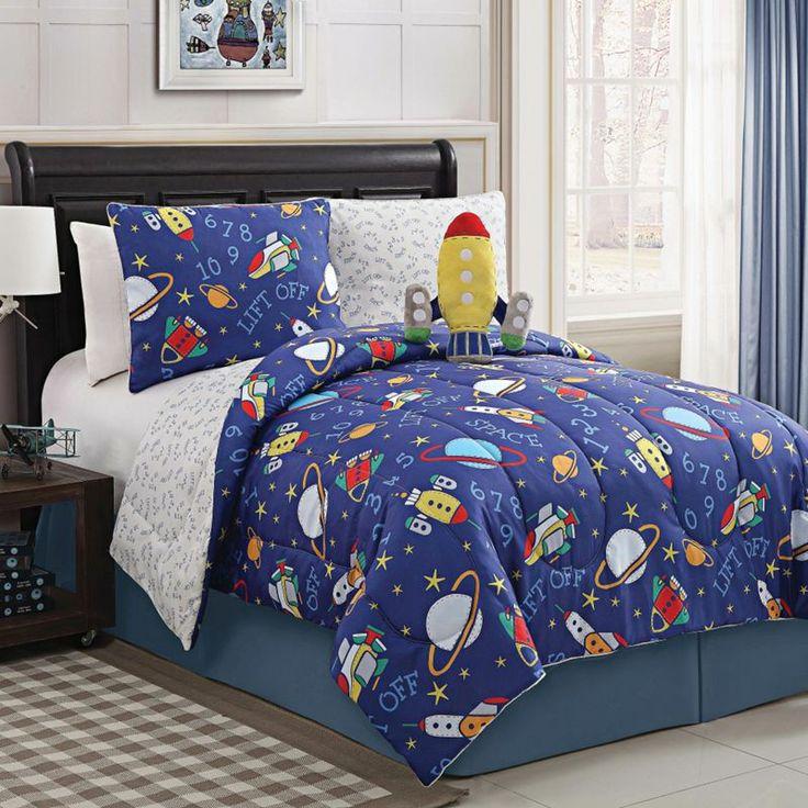 23 best Boys bedroom ideas images on Pinterest