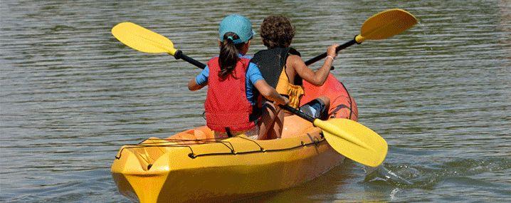 Children's Learning & Play Festival   Westworld of Scottsdale   2016