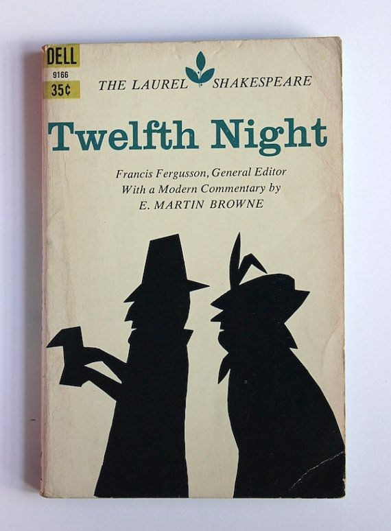 shakespeare novels twelfth night english literature essay All you need to know about william shakespeare's twelfth night is in this   connell guides are advanced guide books that offer sophisticated analysis and   perspectives for higher-level gcse and a level english literature students   home buy guides about us revision events essay prize subscriptions  blog.