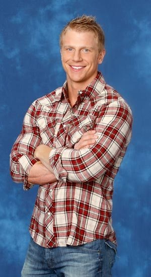 55 best images about sean lowe on pinterest