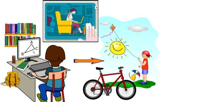 Klasoteka to serwis edukacyjny dla uczniów, rodziców i nauczycieli