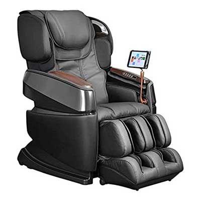best 25+ modern massage chairs ideas on pinterest   grey basement