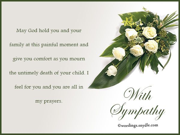 Best 25+ Sympathy messages for loss ideas on Pinterest Sympathy - condolence messages