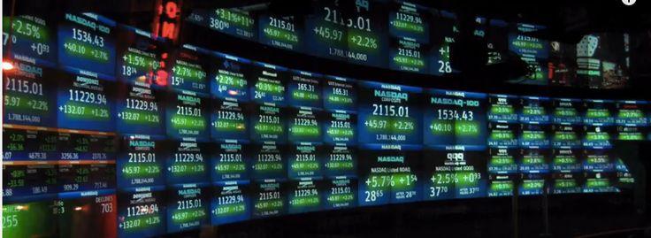 forex, analisis tecnico y fundamental | Forex