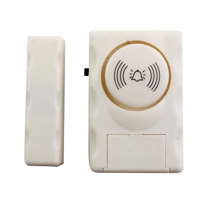 Best 25 Door Security Devices Ideas On Pinterest Door