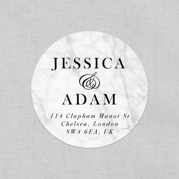 Return address labels personalized stickers bridal shower gift custom stickers personalized sticker labels personalised custom labels