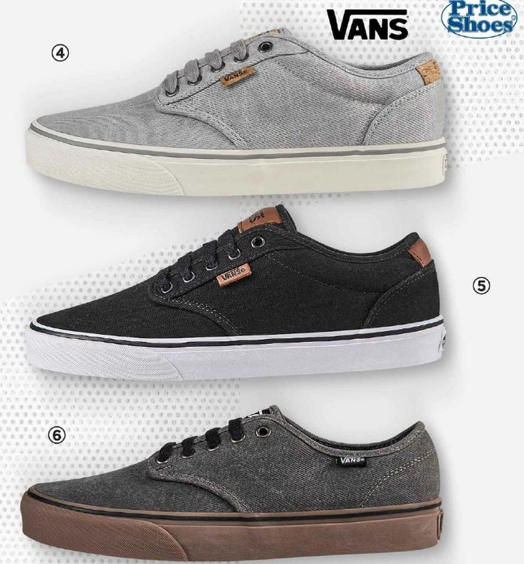 This is a sports court for Men and vans can be light gray, black and strong gray. These shoes are also very bright, comfortable, expensive and fabric