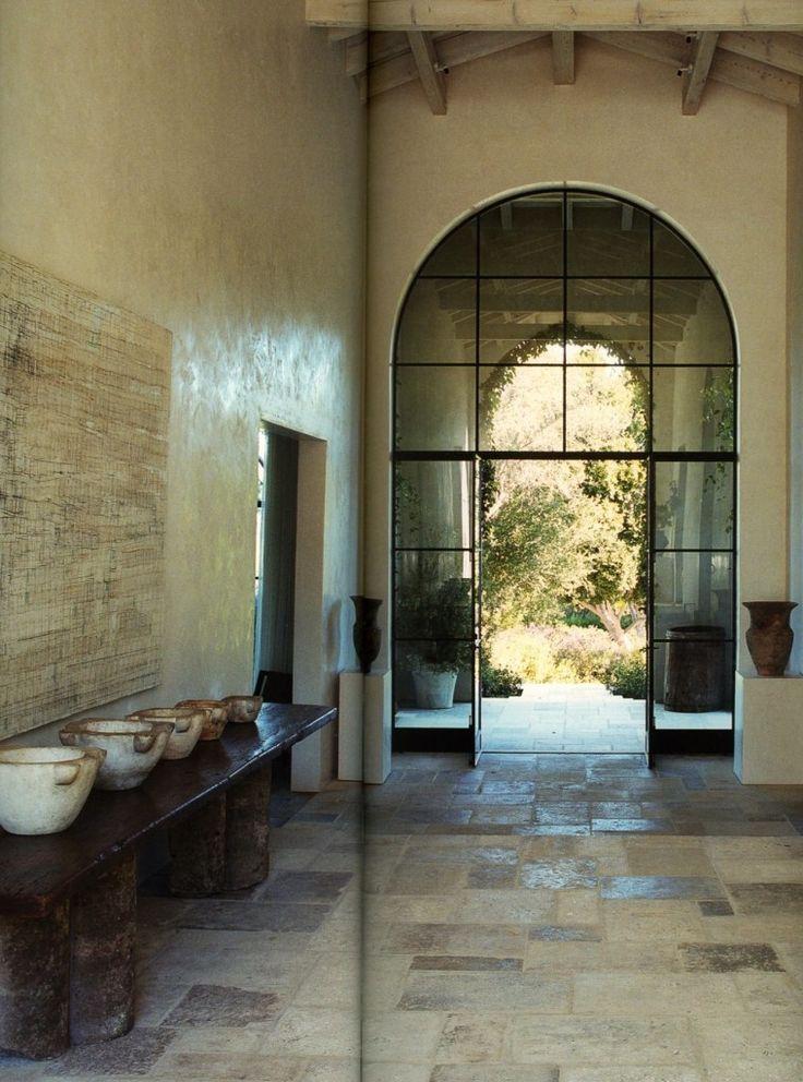 4 Exquisitely Decorated Spaces by Interior Design Studio Atelier AM Photos  | Architectural Digest