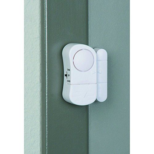 Front Door Security Camera Iphone: 2781 Best Best Waterproof Camera Images On Pinterest